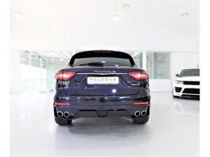 Maserati Levante Diesel - Image 16