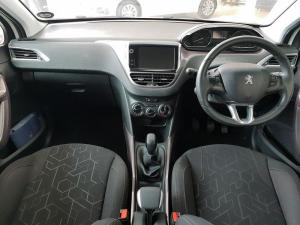 Peugeot 2008 1.6 VTiActive - Image 5