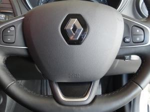 Renault Captur 1.2T Dynamique 5-Door - Image 9