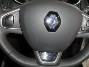 Renault Clio IV 900T Authentique 5-Door - Image 13