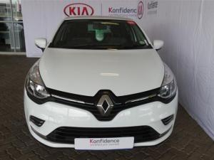 Renault Clio IV 900T Authentique 5-Door - Image 6
