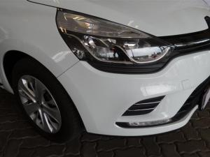 Renault Clio IV 900T Authentique 5-Door - Image 7
