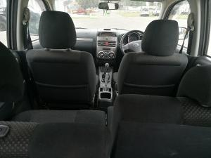 Daihatsu Terios 7 Seat - Image 3
