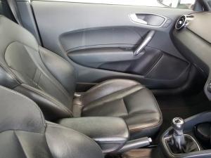 Audi A1 1.6TDi Ambition 3-Door - Image 5