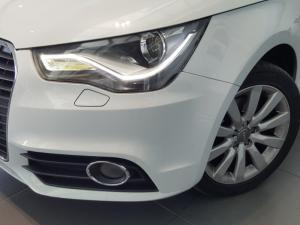 Audi A1 1.6TDi Ambition 3-Door - Image 7