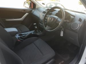 Mazda BT-50 2.2TDi H/POWER SLXS/C - Image 2