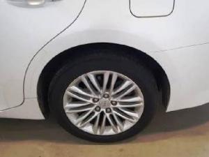 Lexus ES 250 - Image 7