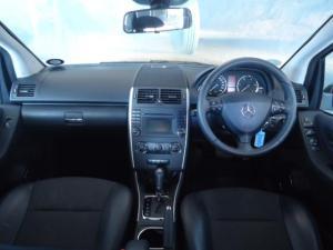 Mercedes-Benz A 180 CDI Classic automatic - Image 7
