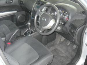 Nissan X-Trail 2.0 XE - Image 5