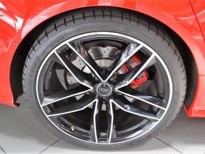 Audi RS6 RS6 Avant quattro - Image 2