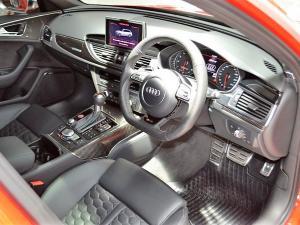 Audi RS6 RS6 Avant quattro - Image 3