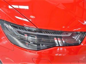 Audi RS6 RS6 Avant quattro - Image 6