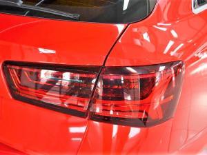 Audi RS6 RS6 Avant quattro - Image 7