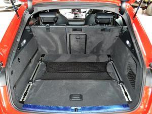 Audi RS6 RS6 Avant quattro - Image 9