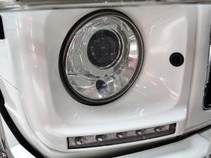 Mercedes-Benz G-Class G63 AMG - Image 6