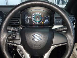 Suzuki Ignis 1.2 GLX auto - Image 6