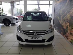 Suzuki Ertiga 1.4 GL - Image 2