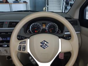 Suzuki Ertiga 1.4 GL - Image 7