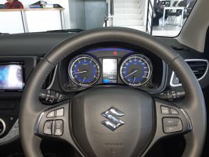 Suzuki Baleno 1.4 GLX - Image 7
