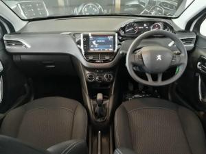 Peugeot 208 Active 1.2 Puretech 5-Door - Image 5