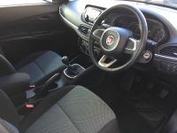 Fiat Tipo 1.4 POP