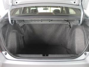 Honda Brio 1.2 Comfort - Image 13