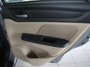 Honda Brio 1.2 Comfort - Image 14