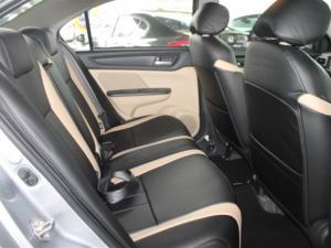 Honda Brio 1.2 Comfort - Image 15
