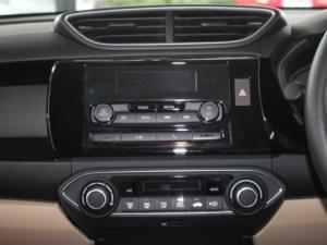 Honda Brio 1.2 Comfort - Image 17