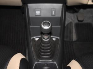 Honda Brio 1.2 Comfort - Image 18