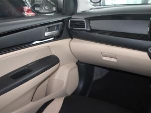 Honda Brio 1.2 Comfort - Image 19