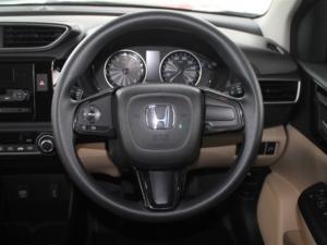 Honda Brio 1.2 Comfort - Image 20