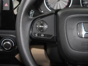 Honda Brio 1.2 Comfort - Image 21