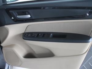 Honda Brio 1.2 Comfort - Image 22