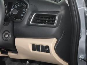 Honda Brio 1.2 Comfort - Image 23