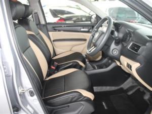 Honda Brio 1.2 Comfort - Image 24