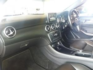Mercedes-Benz A 180 BE - Image 10