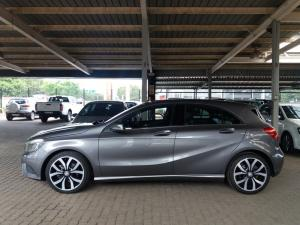 Mercedes-Benz A 180 BE - Image 2