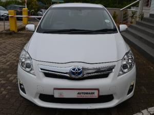 Toyota Auris XR HSD - Image 2