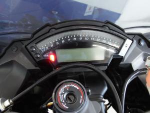 Kawasaki Ninja ZX-10R KIBS - Image 5