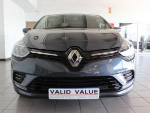Renault Clio IV 900T Authentique 5-Door - Image 7