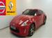 Nissan 370 Z Coupe automatic - Thumbnail 1