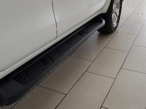 Toyota Hilux 2.8GD-6 Xtra cab 4x4 Raider - Image 13