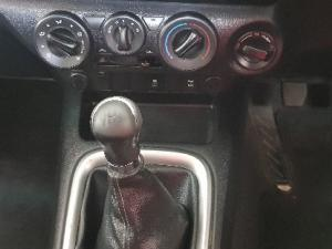 Toyota Hilux 2.8GD-6 Xtra cab 4x4 Raider - Image 9