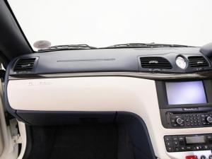 Maserati Granturismo - Image 12