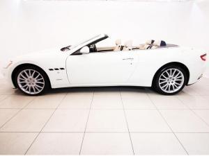 Maserati Granturismo - Image 3