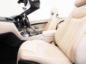 Maserati Granturismo - Image 8