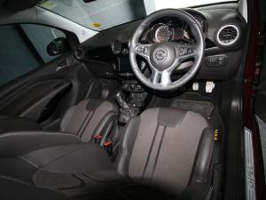 Opel Adam 1.0T GLAM/SLAM - Image 8