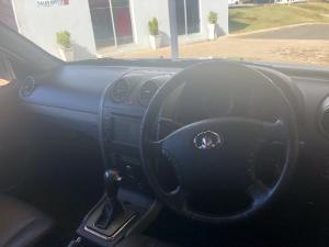 GWM H5 2.0VGT 4x4 Lux auto - Image 5