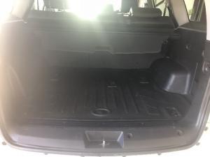 GWM H5 2.0VGT 4x4 Lux auto - Image 7